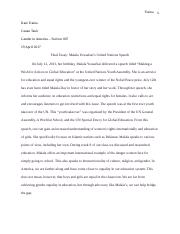 malala speech (gender final).docx