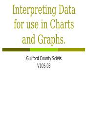 105.03_Data_for_use_in_Charts_and_graphsSTUDENT.ppt