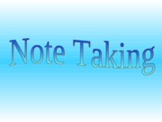 Note-taking_LD
