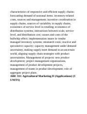 Bsc Agribusiness Working Doc._0090