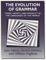 The-Evolution-of-Grammar-Tense-Aspect-and-Modality-in-the-Languages-of-the-World.pdf