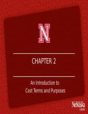 Chapter 2_2-2.ppt