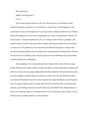 A2RoughDraft-OliviaWestbrook.docx.docx
