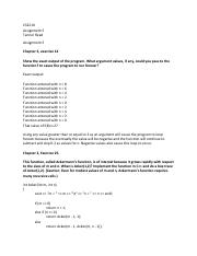 CS3210_Assignment5.docx.pdf