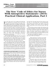 Code-of-Ethics-2015-Part-1.pdf