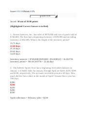 FIN_WEEK #3_QUIZ OR TEST.docx