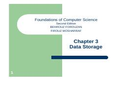 foundations_of_computer_science_-chapter_3.pdf