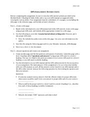 APA_Assignment_Instructions[1]