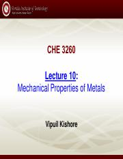 Lecture 10_Mechanical Properties of Metals (ppt) (1).pdf