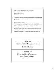 PAM_2000_Fall_2008_Chapter_18