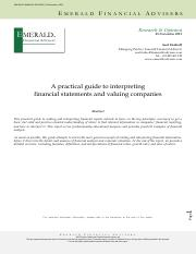 131105_A_practical_guide_to_financial_analysis