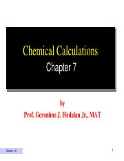 Ch7(Part A)-Calculations Involving Chemical Formulas_4.pdf