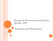 7-Systems and Ecosystems post