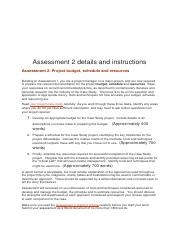 2668696_3_assessment-2-details-and-instructions.docx