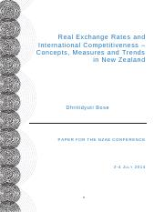Dhritidyuti_-_Real_Exchange_Rate_and_Competitiveness-_SMALL.pdf