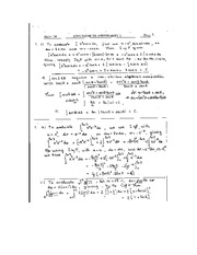 Math_138__Assignment_1_Solutions