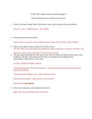 Exam 1 Study Guide_Key.docx