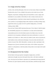 118_9_14_11_5_33_literature_review+methodology.docx