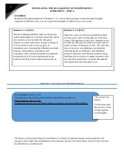 2.1.2 Worksheet Part 4.docx
