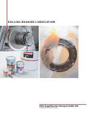 Roller Bearing Lubrication.pdf