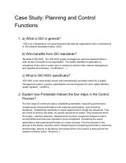 Case Study- Planning and Control Functions.pdf