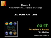 OpCh08_Lecture_Earth3