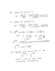 Problem 2 Solutions