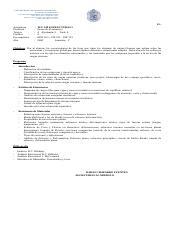 Análisis De Estructuras Hiperestáticas Definiciones Grado De