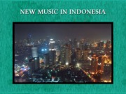 10_6_new_music_in_indonesia
