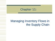 Chapter_11_Inventory