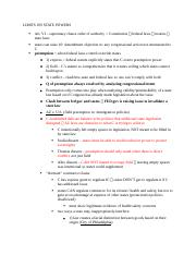 con law outline xx11.docx