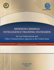 Minimum_Criminal_Intel_Training_Standards