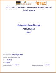 Data_Analysis_and_Design_-_Assignment_2.docx