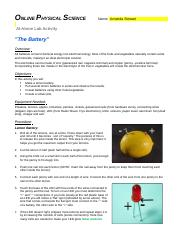 PHYS1415_At Home-5- Battery (3).docx