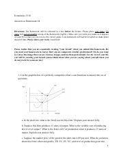answerstohomework4.pdf