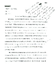 102 Sample Research Paper.pdf