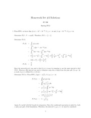 HW3_solutions(1)
