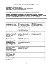 WEEKS8-10_WORKSHEET_BuenaVista