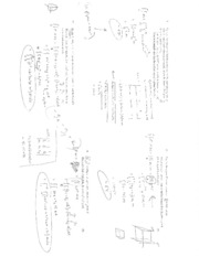 Calc III Solutions for Test and Quizes_Part17