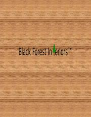 Black Forest Interiors-PowerPoint.pptx