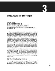 Practitioners-Guide-to-Data-Quality.pdf