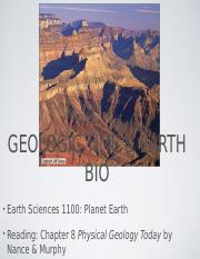 13 Geologic Time (1).pptx