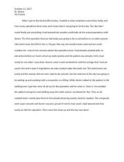 October 11, 2017 service learning essay.docx