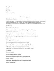 NotePage1 Senior.docx