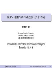 ECON302_Week2_2016-09-12_Factors_of_Production_for_Connect.pdf