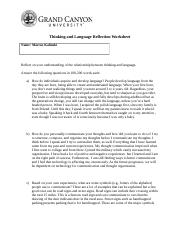 PHI105.T5_ThinkingandLanguageReflectionWorksheet_1-6-14.docx