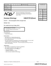 AQA-HBI3T-JUN10-P10-TEST.PDF