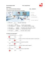 solution Prepositions and comparatives.docx