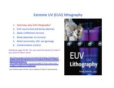 Chapter+2+Extreme+UV+and+X-ray+lithography.pdf