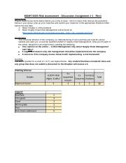 MGMT-6083_In Class Assignment_Rev1.docx
